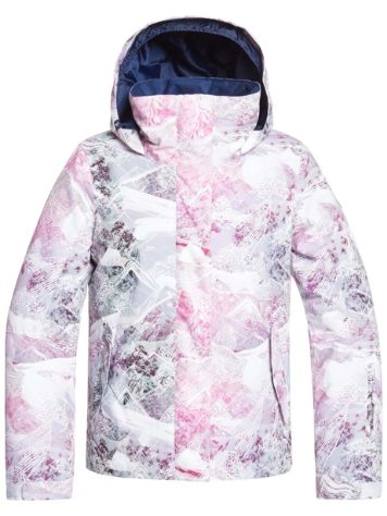 Roxy Jetty Jacke