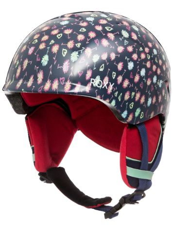 Roxy Slush Helmet