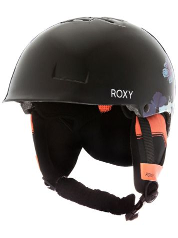 Roxy Happyland Casco