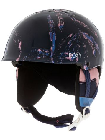 Roxy Happyland Casque