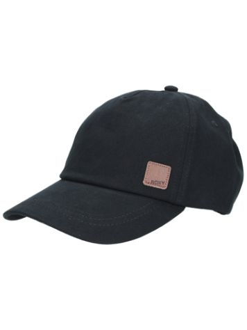 Roxy Extra Innings Casquette
