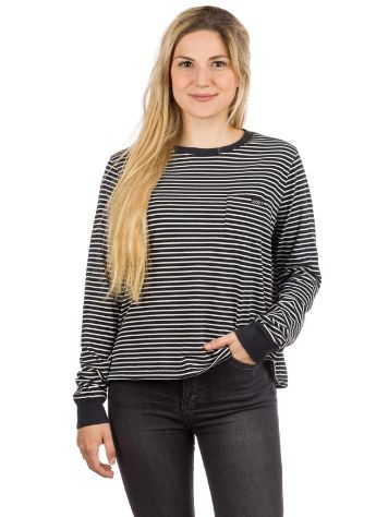 Roxy Back To You Long Sleeve T-Shirt