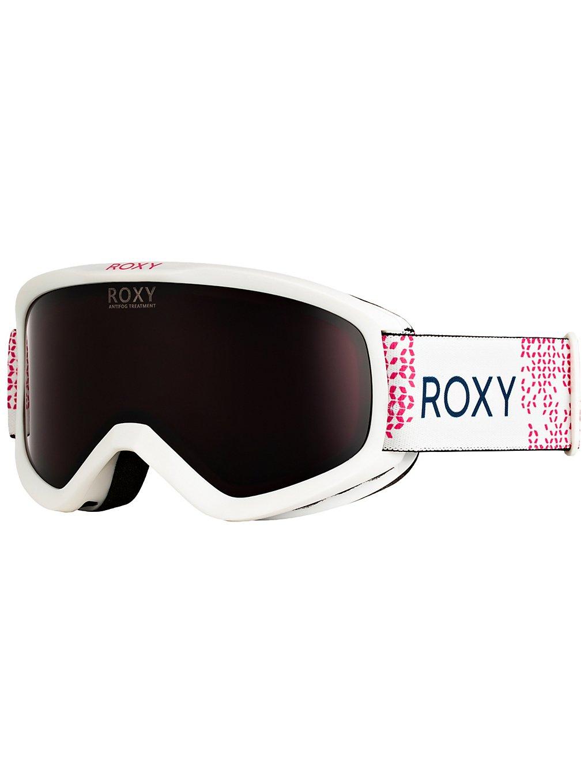 Roxy Day Dream Bright White Vermillon