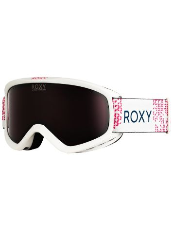 Roxy Day Dream Bright White Gafas de Ventisca
