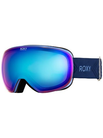 Roxy Popscreen Medieval Blue Masque