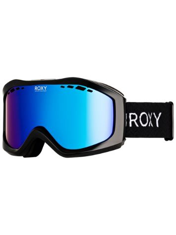 Roxy Sunset ML True Black Gafas de Ventisca