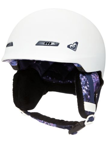 Roxy Angie SRT Casco