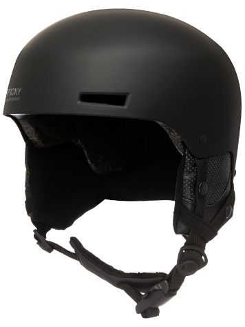 Roxy Muse Casco