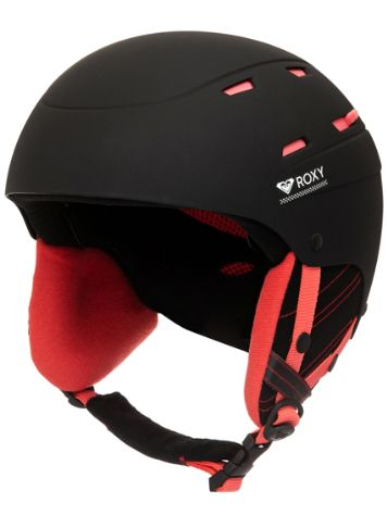 Roxy Winterplace Casque