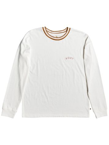 Roxy Those Better Days Long Sleeve T-Shirt