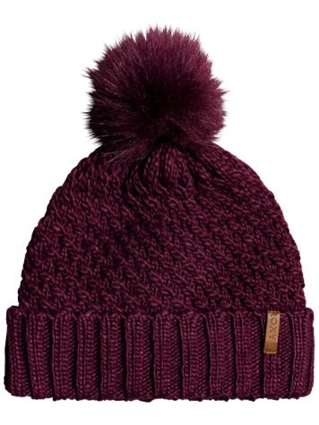 Roxy Blizzard Bonnet