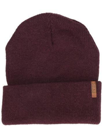 Roxy Torah Bright Bonnet