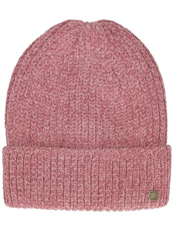 Roxy Collect Moment Bonnet