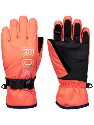 Roxy Freshfield Gloves