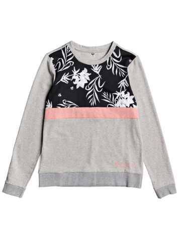 Roxy Leviation Avenue Sweater