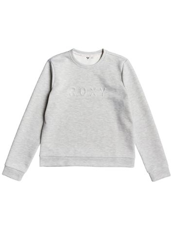 Roxy Loose Yourself Sweater