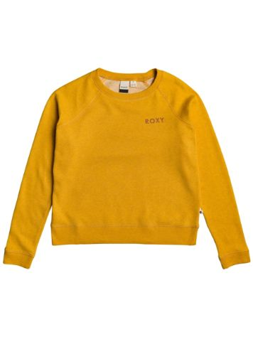 Roxy Stay Together Sweater