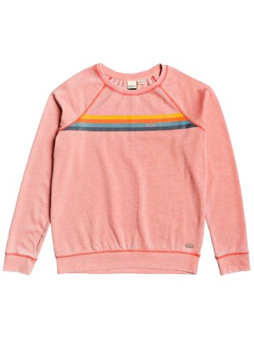 Roxy Wishing Away Sweater