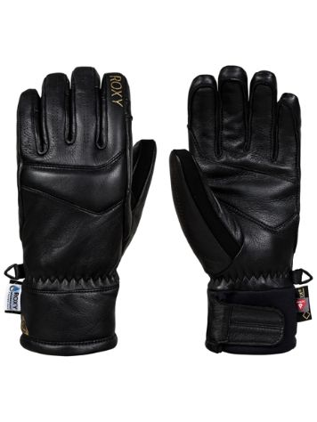 Roxy Gore-Tex Premiere Gloves
