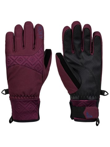 Roxy Big Bear Guantes