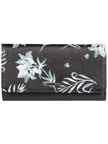 Roxy Hazy Daze 2 Wallet
