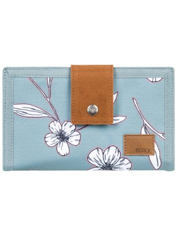 Roxy Work For Us Wallet