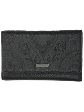 Roxy Crazy Diamond Wallet