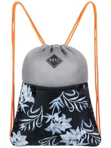Roxy Watery Backpack
