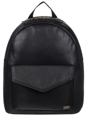 Roxy Evening Sky Rucksack
