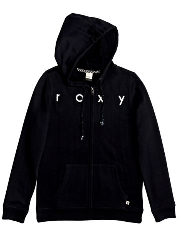Roxy Cosmic Nights Zip Hoodie