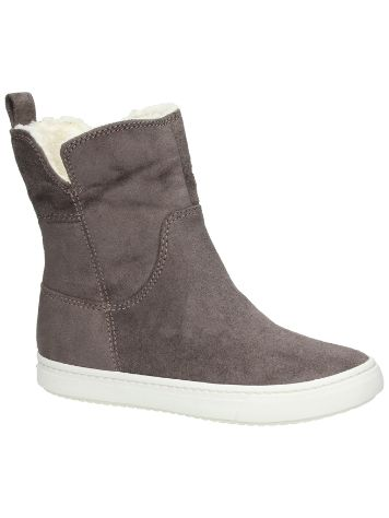 Roxy Bellamy Chaussures D'Hiver