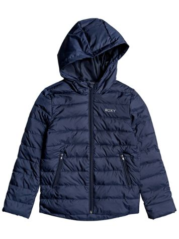 Roxy Night Voyage Insulator Jacket