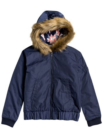 Roxy Rain Dancing Jacket
