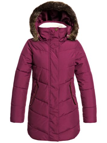 Roxy Elsie Jacket