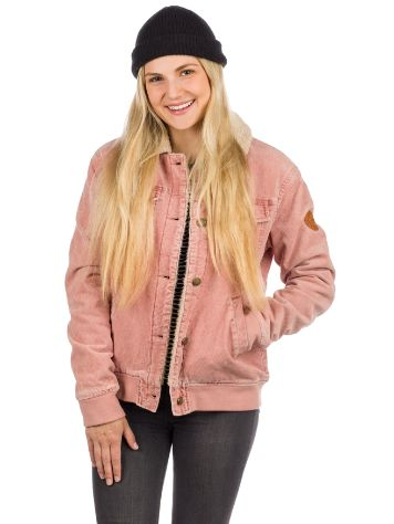 Roxy Desert Sands Jacket