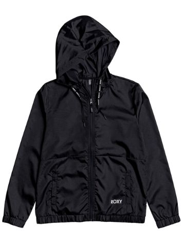 Roxy On Hold Jacket