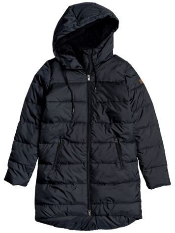 Roxy Southern Nights Insulator Jacket