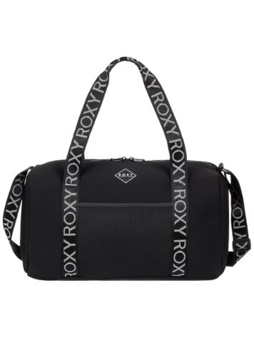 Roxy Moonfire Handtasche