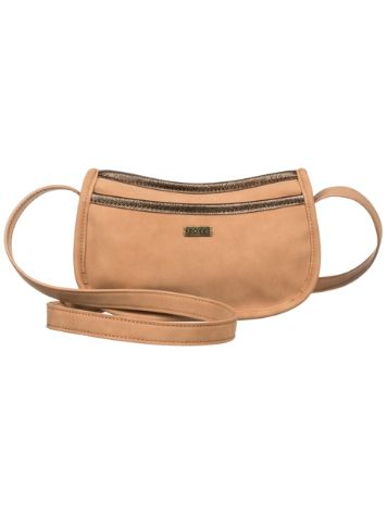 Roxy Ceramic Love Handtasche