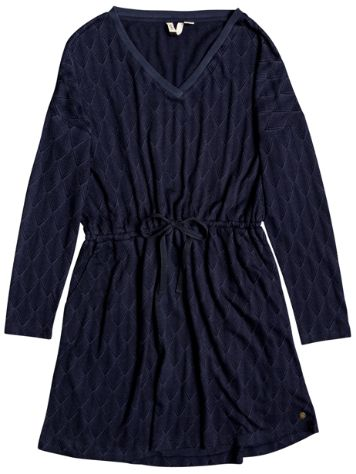 Roxy Get Home Robe