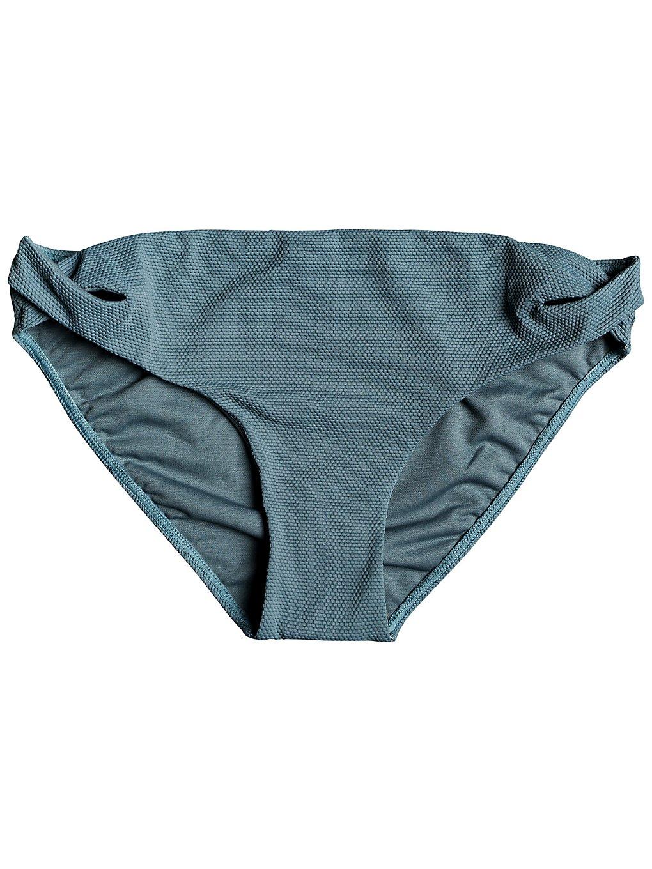 Roxy Seas The Day Full Bikini Bottom trooper