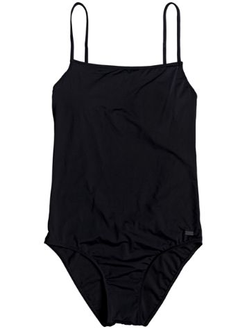Roxy SD Beach Classics Swimsuit