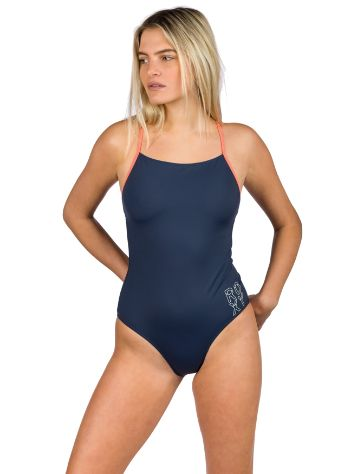 Roxy Fitness SD Basic Maillots de Bain