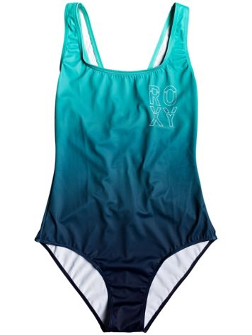 Roxy Gradiant Fitness Swimsuit