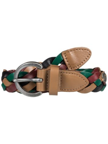 Roxy Color Everywhere Belt