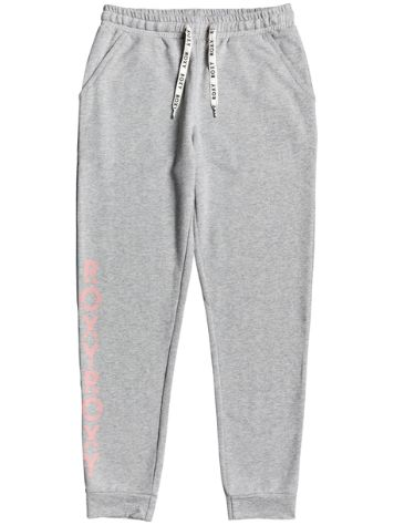 Roxy Waves Odity Jogging Pants