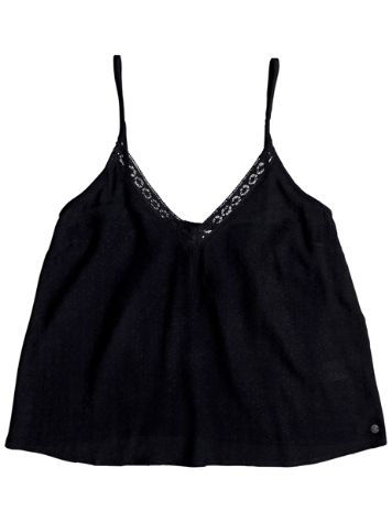 Roxy Positano Chill Tank Top