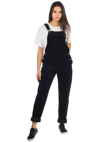 Roxy Hot Chocolate Bib Pants