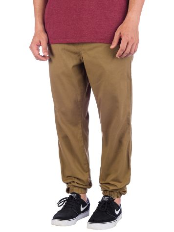 Free World Remy Jogger Hose