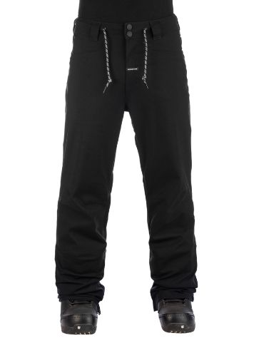 DC Relay Pantalon